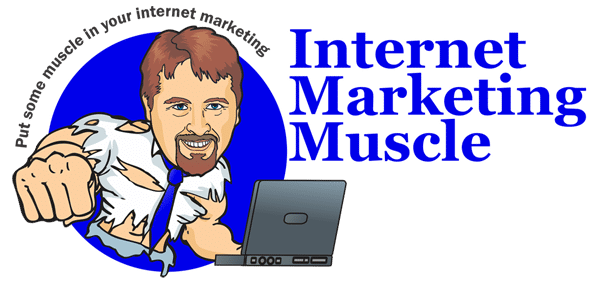 Internet Marketing Muscle