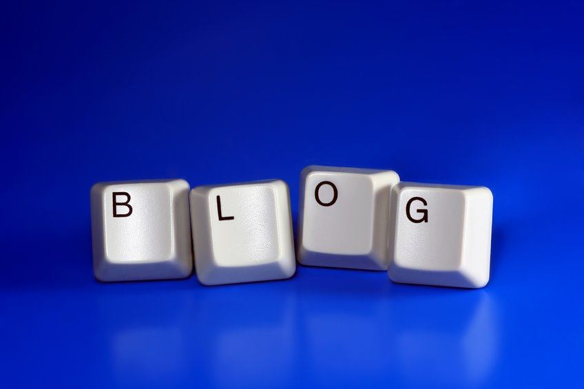31 days to a profitable blog