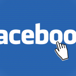 You can drive targeted traffic with Facebook advertising