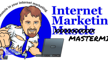3 Pillars of an Online Business – January 2016 Internet Marketing Mastermind