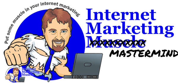 February 2016 Internet Marketing Mastermind