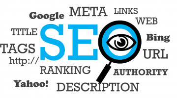 A List of SEO Factors (On Page and Off Page)