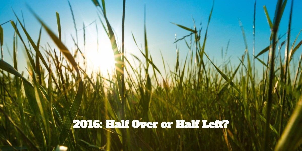 2016-half-over-half-left