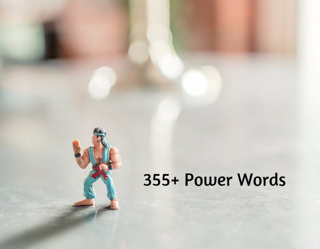 how to add 300 words to