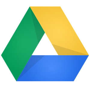 Google Drive is a great file syncing and sharing service