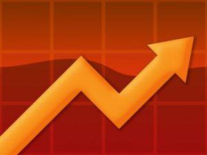 Seven Days to Better Website Rankings