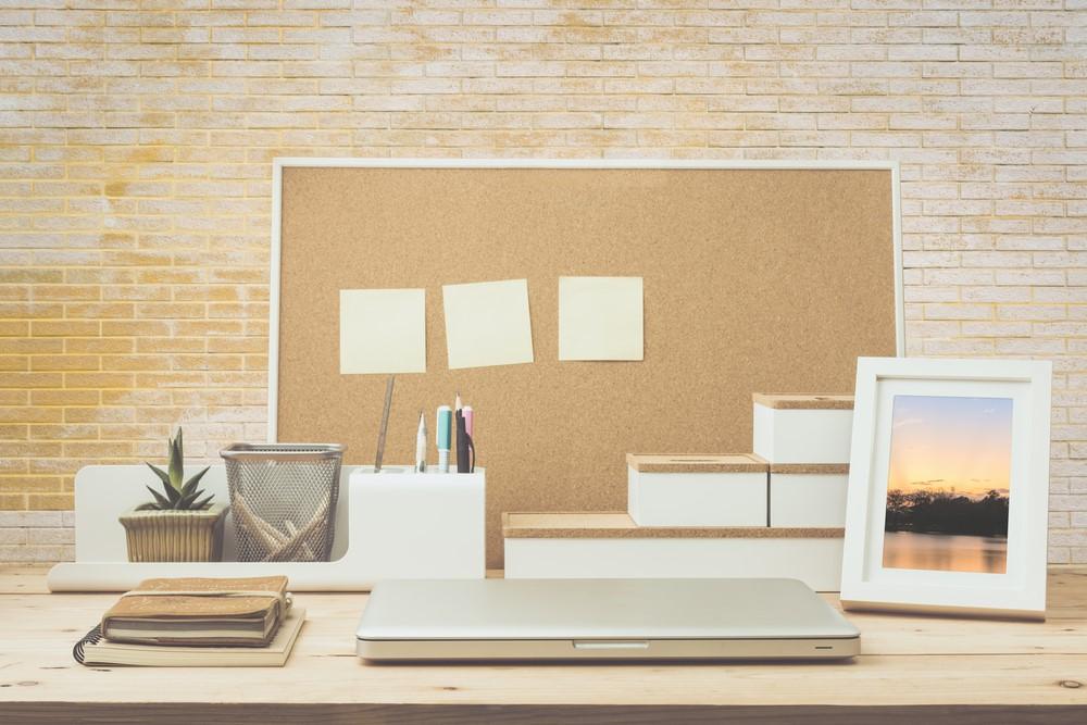desktop-walls