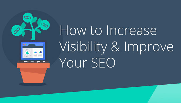 how to increase seo search engine