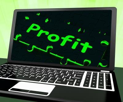 Internet Marketing Business Success