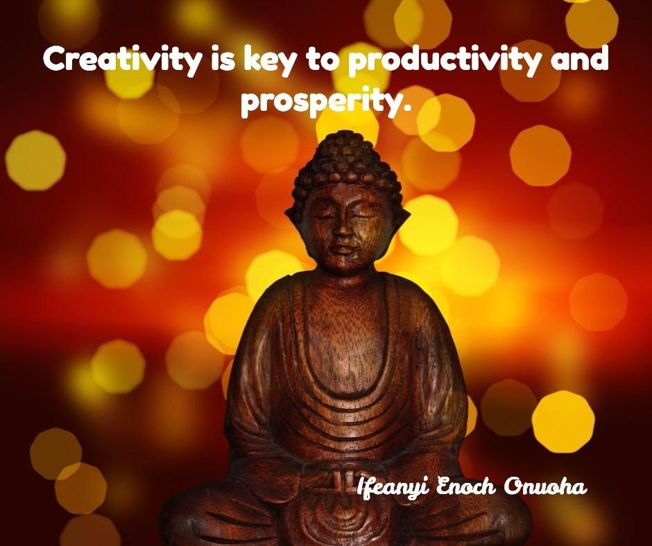 mindset-productivity-prosperity