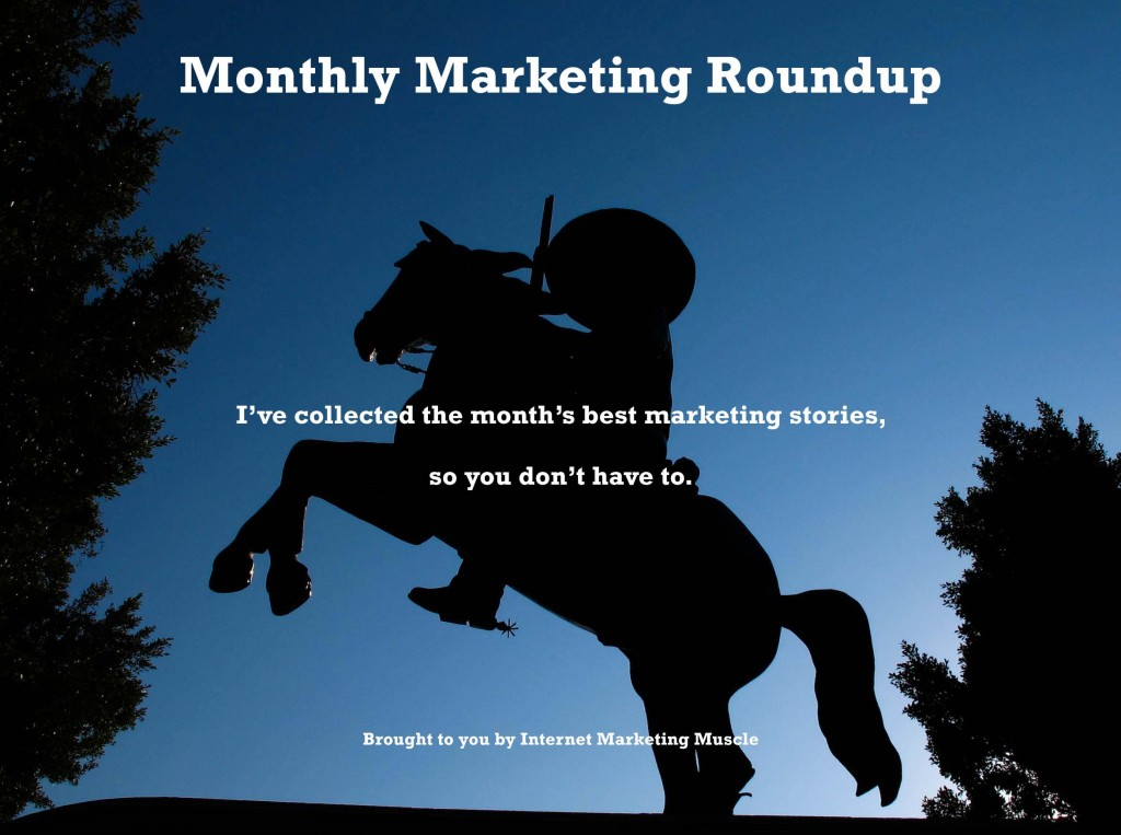 monthly-marketing-roundup-december