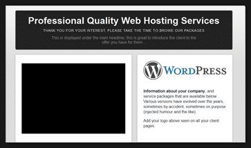 offlinepricingprowebpage