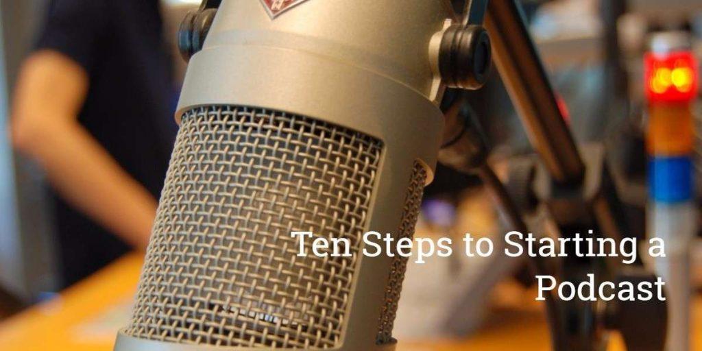 ten-steps-podcast