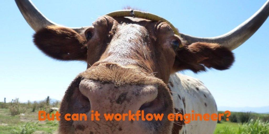 workflow-engineer